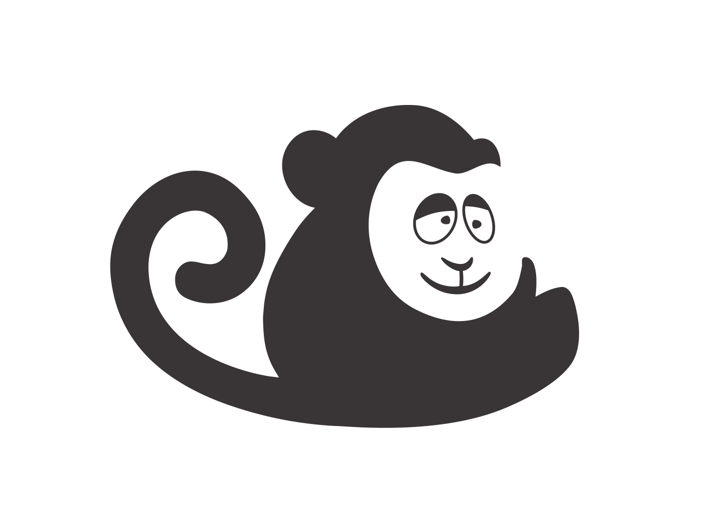 MyMonkeys-Logo